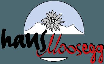 Gästehaus Moosegg